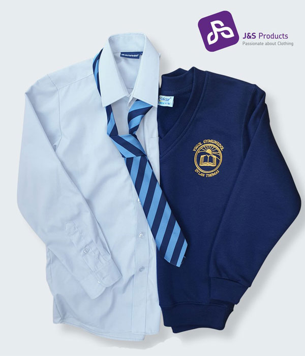 The School Uniform Shop