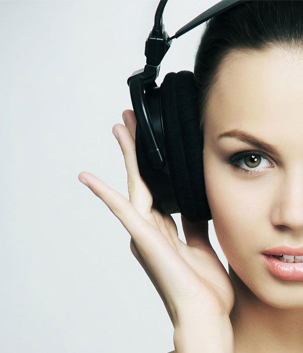 Hearing Healthcare Practice