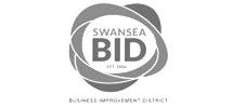 swanseabid